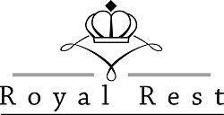 Royal Rest
